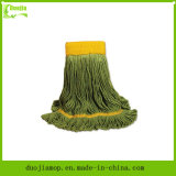 Water Absorbing Loop Ends Screw Mop Head