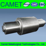 Centrifugally Cast Cr3-Cr5 High Alloyed Steel Mill Roll (GFHZG)