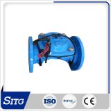 Drain Valve for Water Filter