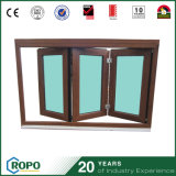Top Quality Australian Standard Double Glazed UPVC Windows