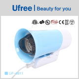 Ufree New Fashion Foldable Hair Blower Dryer