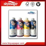 Inktec Sublinova Smart Dti Sublimation Ink for Epson/Mimaki/Roland/Mutoh