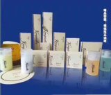 Hotel Products Like Shampoo, Comb, Slipper, Toothpaste, Toothbrush, Foam Bath