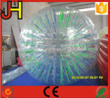 Durable Inflatable Zorb Ball for Sale
