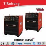 Welding Machine MIG/Mag/CO2 Shield CV Welder Duraweld 500