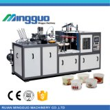 Automatic Paper Bowl Machine for Fast Food/Noodle/Salad