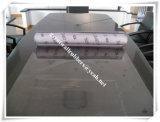 PVC Band, PVC Sheet, PVC Board, Flexible PVC Mat, PVC Cuartains