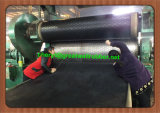 Factory Sale 8mm SBR Rubber Sheet Rolls Floor Mat