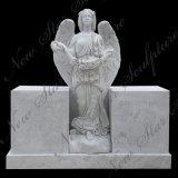 Stone Monument Marble Memorial Granite Tombstone