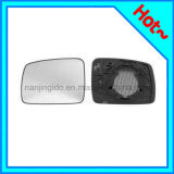 Auto Side Mirror for Land Rover Lr017070 Lr017067