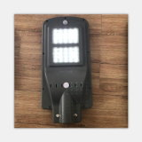 Wholesale China Factory Price Outdoor Solar Integrated LED Road Light