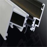 Factory Custom Aluminium Alloy Profile