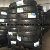 Lt Truck Tyre 750r16 700r16 TBR Tyre with Best Price