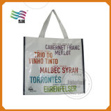 Convenient Bags Printed with Spring Color (HYbag 016)