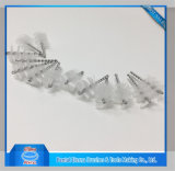 Pipe Tube Brush for Cleaning Test Tubes