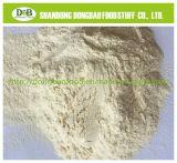 Wholesale Dried Powder Granules Flakes Garlic Dehydrated