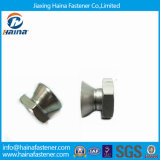 High Quality Stainless Steel 304/316 Shear Nut & Breakaway Nut