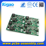 PCB Prototype PCB Assembly with Most PCB Design Software Supported