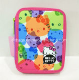 Hello Kitty School Pencil Case Bag