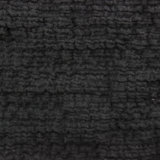Polyester Cotton Crinkle Fabric for Cloth