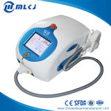 China Factory 600W Portable 808 Nm Diode Laser with Ce