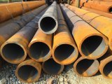 Good Price Galvanized Seamless Steel Pipe