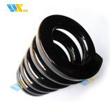 Customized Big Wire Coil Heavy Duty Spring