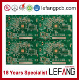 China High Quality Circuit Board PCB Manufacturer