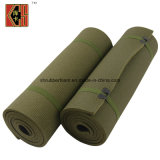 Camouflage Color XPE Foam Sleep Mat for Troops