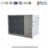 Commercial Small Type Air Cooled Water Chiller/Portable Air Conditioner