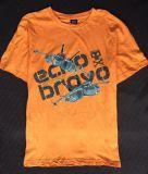 Children T-Shirts, Children's Cartoon Printing T-Shirt, Cotton Children -Shirts, 100000PCS