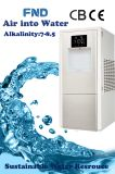 Air to Water Generator and Dehumidifier