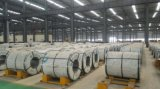 Galvanized Steel Coil Supply From Mill