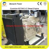 High Quality Cummins 6CTA8.3-C Diesel Engine