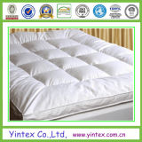5cm Gussest Side Polyester Mattress Pad with Elastic