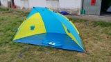 Beach Tent/ Sun Shelter