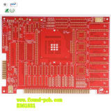 Specialized PCB Design and Manufacture