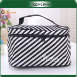 Fashional Design Reusable Make up Travel Storage Bag