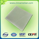 Epoxy Resin Insulation Fiber Glass Cloth Fr-4 Sheet