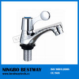Single Handle Brass Basin Tap (BW-T11)