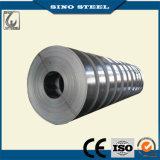 Hot Dipped Gi Zinc Coated Galvanized Steel Strip