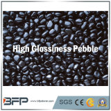High Glossiness River Stone Pebble for Landscape, Garden, Paving, Flooring, Swimming Pool