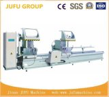 Aluminum Window Profile Cut Machine