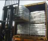 Factory Directly Supply 98% Sodium Formate CAS: 141-53-7