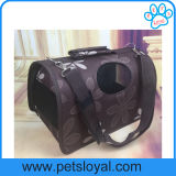 Dog Carrier Cage Portable Bag Supply House Pet Carrier