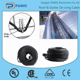 Gutter and Downspout Free Flow Protection Heating Cable
