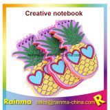 Hot Sale Top Quality Best Price Creative Notebook