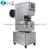 30 Years Factory Supplying Sausage Automatic Clipper