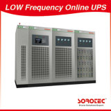 10kVA to 160kVA Industrial UPS Frequency Online UPS