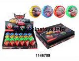 Hot Selling Light Toy Plastic Toys Yoyo Ball Toy (1146709)